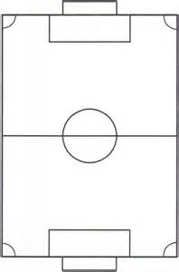 soccer starting lineup template the world s catalog of ideas