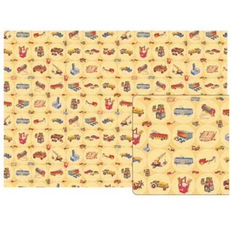 Wrapping Paper For Decoupage - decoupage with wrapping paper 28 images wrapping paper