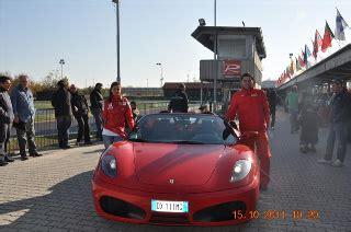 racing minicar fiorano home www minicarfiorano it