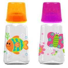 Baby Gift Set Kiddy Lk Biru Krah Toko Baju Muslim Mawa Collection jual ilovebaby baby feeding bottle holder small size 7 x 10 cm orange toko terpercaya