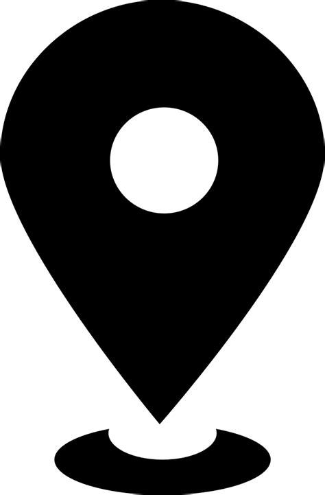 landmark svg png icon