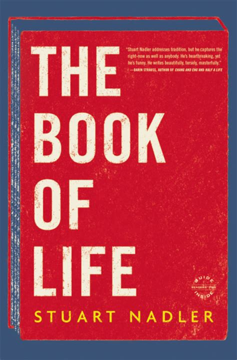 pictures of the book book of 2 stop