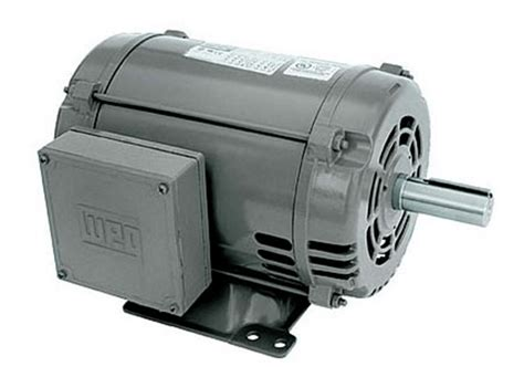 induction motor heat dissipation induction motor heat dissipation 28 images ucan transmission enterprise co ltd teco