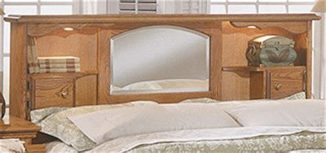 bookcase headboards bookcase headboard king size beds