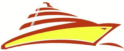 boat service el cajon boat repair service san diego