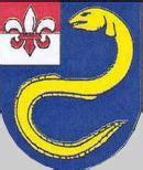 heeg the netherlands - Heeg Coat Of Arms