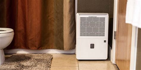 How To Choose A Basement Dehumidifier Angie S List 8 Benefits Of Owning A Dehumidifier Allergyandair