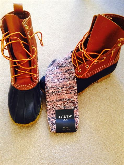297 best images about shoes on uggs hunters
