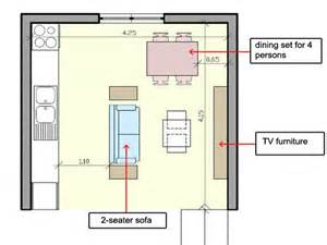 Home Design Generator 28 Images Best 80 Room Layout
