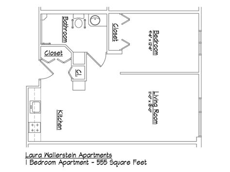 erie independence house wheelchair accessible floor plans ourcozycatcottage com