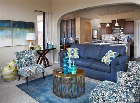 sofa mart terre haute sofa mart evansville in cylex 174 profile