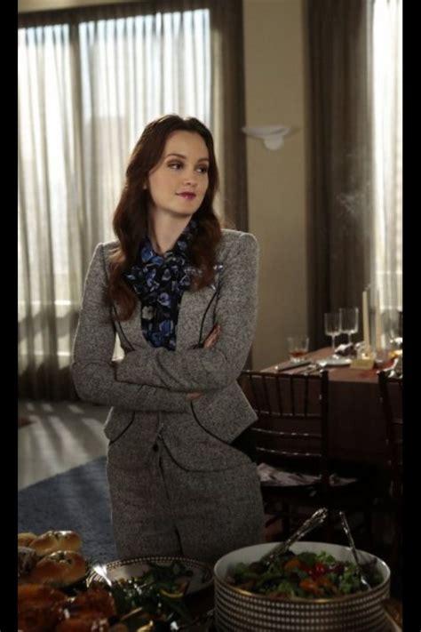 Gossip Fashion Quiz Episode 8 Blair Waldorf Must Pie by 5886 Best Images About Gossip On Chace