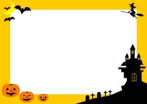 Christmas Train Decoration Free Halloween Framework Image Free Cartoon Amp Clipart
