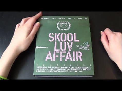 download mp3 bts intro skool luv affair bts skool luv affair mp3 download stafaband