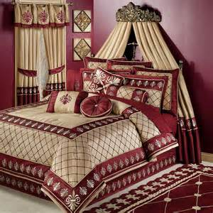 Bedroom Curtains And Duvet Sets by Luxury Bedding Sets Has One Of The Best Of