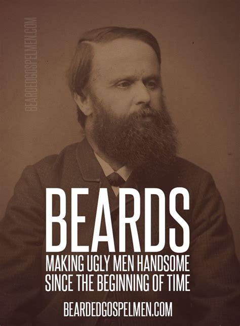 Handsome Man Meme - 20 best ideas about ugly men on pinterest funny ugly