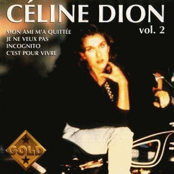 the of jurisdiction vol 2 of 2 including impeachment of judgments liability for judicial acts and special remedies as follows divorce quo warranto mandamus classic reprint books celinedionweb c 233 line dion musique gold vol 2