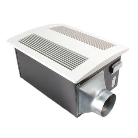 Exhaust Fan Panasonic Fv40afu fv 11vh2 panasonic fv 11vh2 whisperwarm 110 cfm ceiling ventilation fan w heater