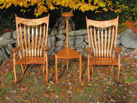 woodworking vermont vermont handmade furniture woodworking vendors