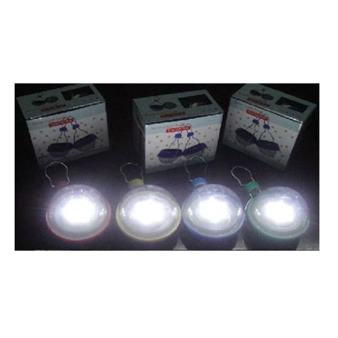 rechargeable batteries for outdoor solar lights outdoor solar light l rechargeable 7 led aa sb002 blue jakartanotebook