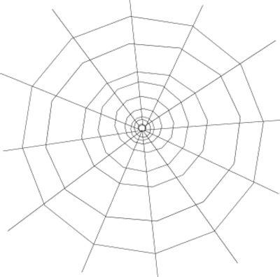 spiderman pattern psd 16 spider man web psd images spider man spider web