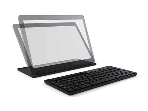 Microsoft P2z microsoft universal mobile bluetooth angol billenty絮zet p2z 00022