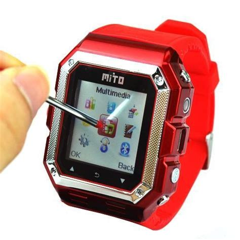 Tablet Mito 500 Ribuan apex mito mobile with bluetooth s500 price in