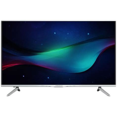 Tv Konka 32 Inch Led konka smart uhd led tv kdl32qt720an price in bangladesh konka smart uhd led tv kdl32qt720an