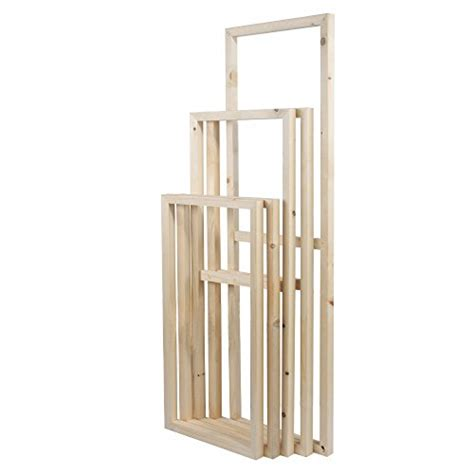 Overall Set Inner compare price to 40 x 60 frame tragerlaw biz