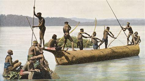 malerisch studien eine reise um meeresbuffet versorgung und ern 228 hrung aus dem meer sbb