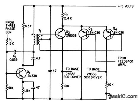 static inverter wiring diagram 28 images emergency
