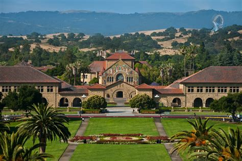 Stanford Green Mba by Image Gallery Stanford Cus