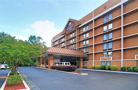 comfort inn executive park comfort inn executive park in charlotte nc outdoor pool