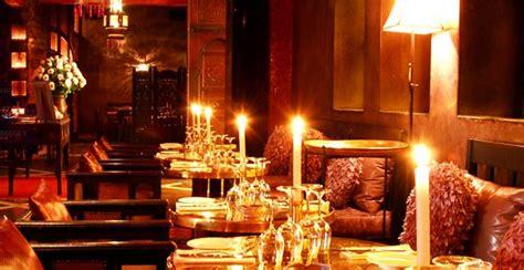 Restaurant Le Comptoir Marrakech by Restaurant Le Comptoir Darna Marrakech