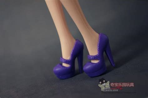 new design doll shoes aliexpress com buy wholesale new multiple colorful