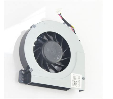 cpu cooling fan price best price of dell vostro 1088 cpu fan in india