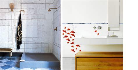 wc tegels behangen badkamer behangen artsmedia info