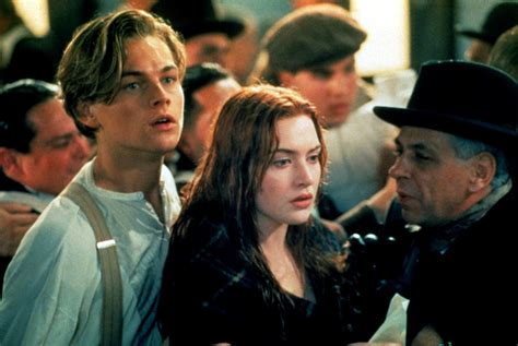 titanic film uk titanic movie facts popsugar celebrity uk