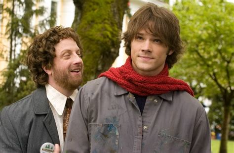 Jared Padalecki Cottage by Jared Padalecki Net Worth Family Charity Cars Houses Other