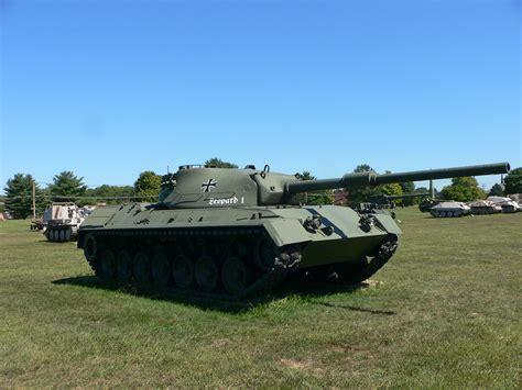 leopard tank leopard tank gallery