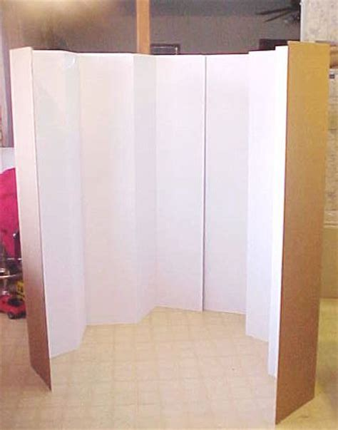cardboard room divider 1000 images about divider idea s diy on hanging room dividers divider walls and