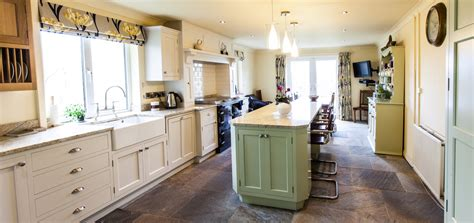 paint kitchen painted kitchen hay on wye mark stone s welsh kitchens