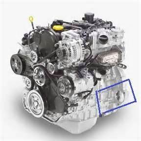 solved location of starter for jeep liberty 2002 fixya