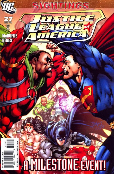 justice league of america vol 2 curse of the kingbutcher rebirth justice league of america dc universe rebirth books justice league of america vol 2 27 dc database fandom