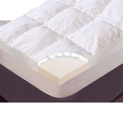 Isotonic Iso Cool Mattress Pad Reviews by Isotonic Mattress Topper Find This Pin And More On Memory