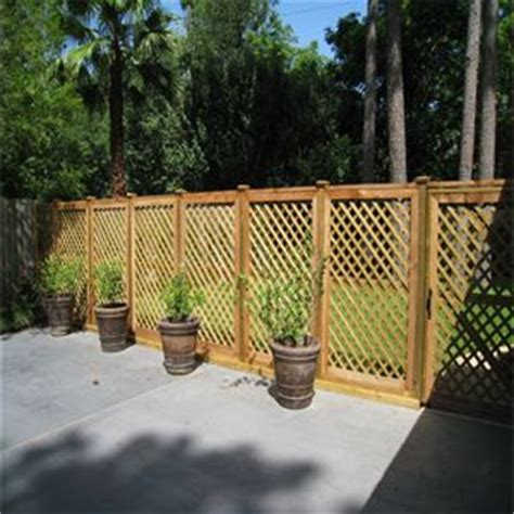 Bamboo Garden Houston by 17 Best Images About Vegetable Garden Fence On