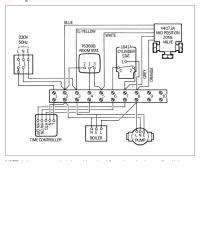 trailer wiring diagram thermostat wiring informationprothermostats programmable