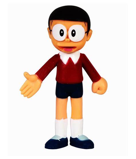 Figure Nobita nobita standing figurine buy nobita standing