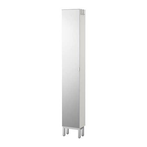 ikea lillangen bathroom cabinet mirror door ikea and mirror cabinets on pinterest