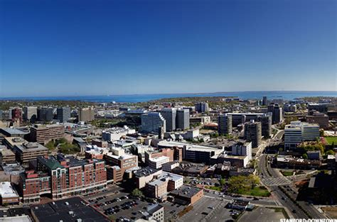 Mba Programs In Stamford Ct by Retire In Toledo 12 Surprising Places That Best Serve
